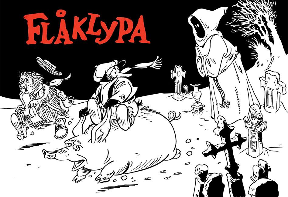 flåklypa2015