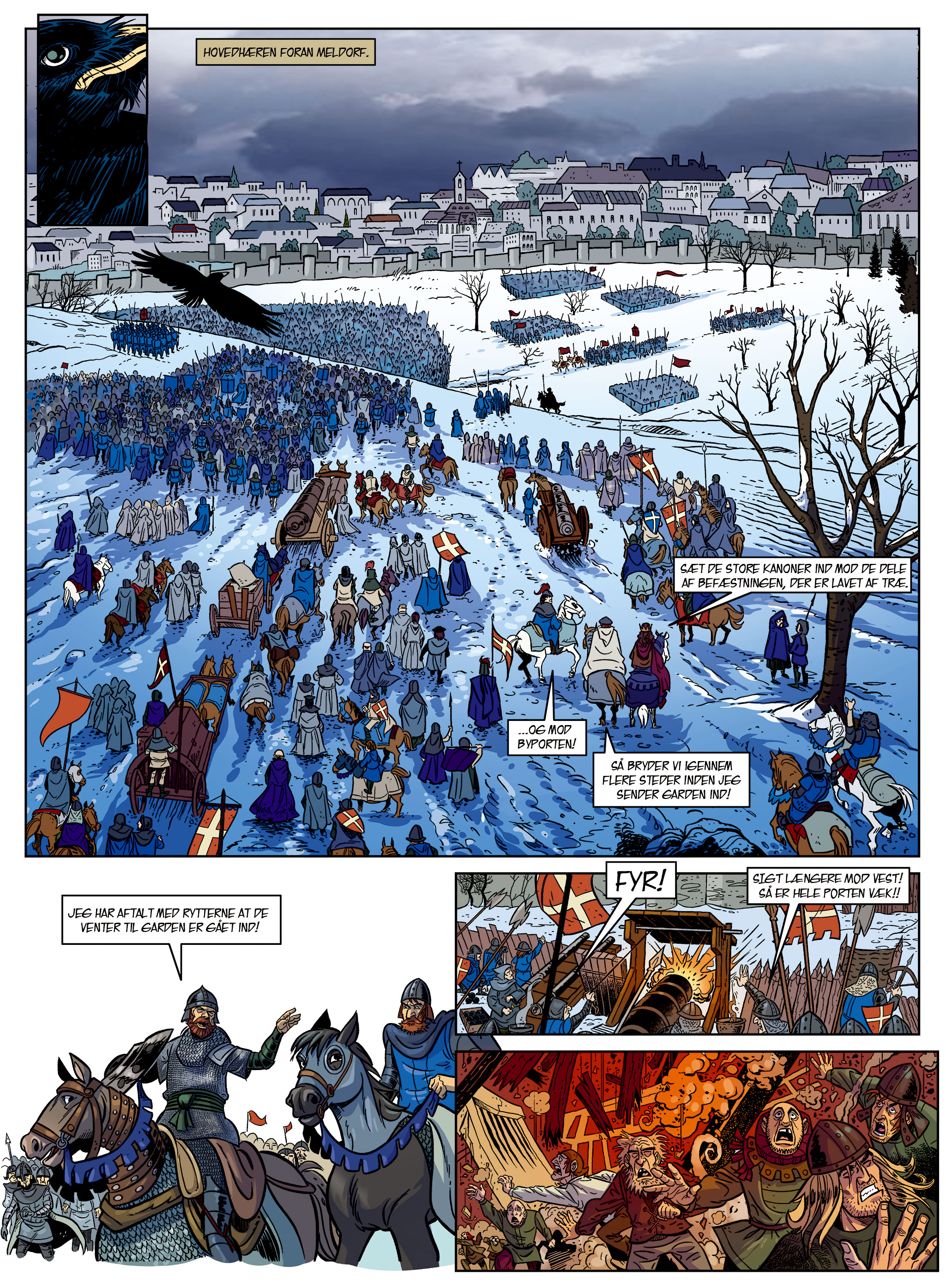 Page-07-coul
