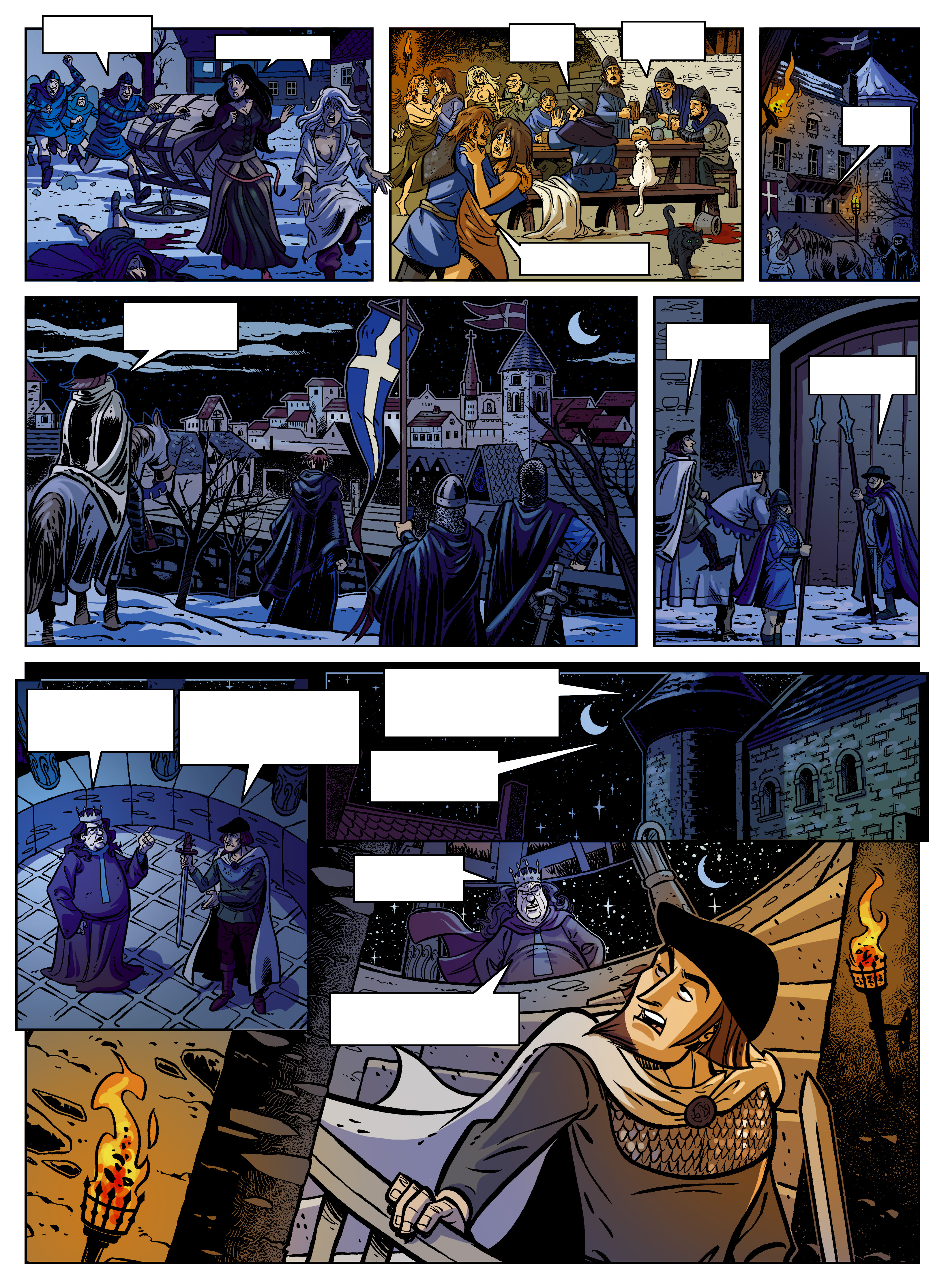 Page-09-coul