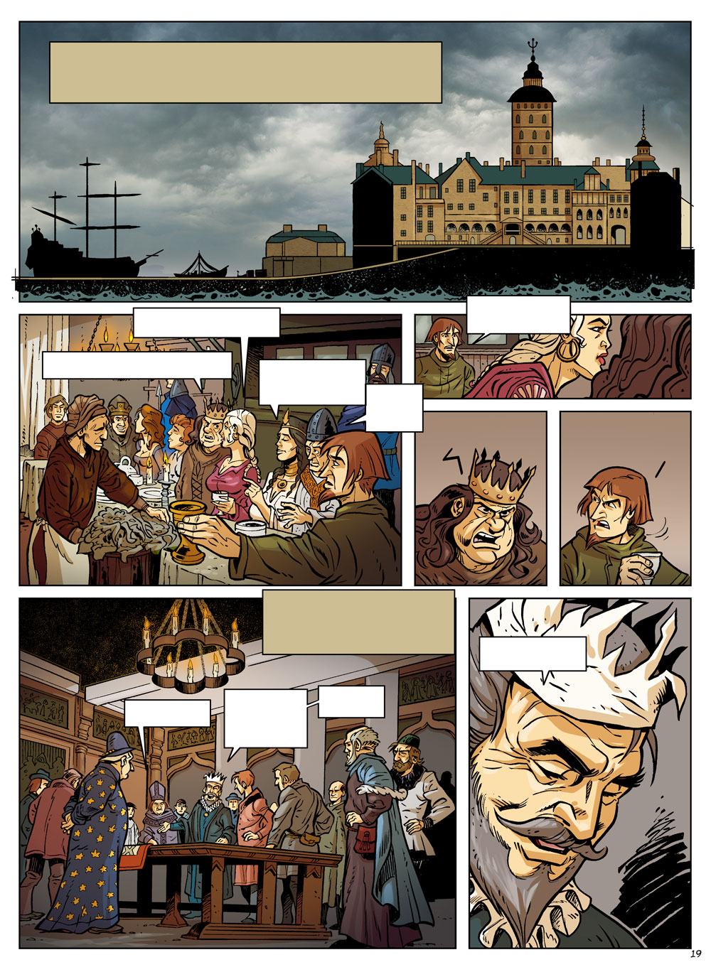 Page-19-coul