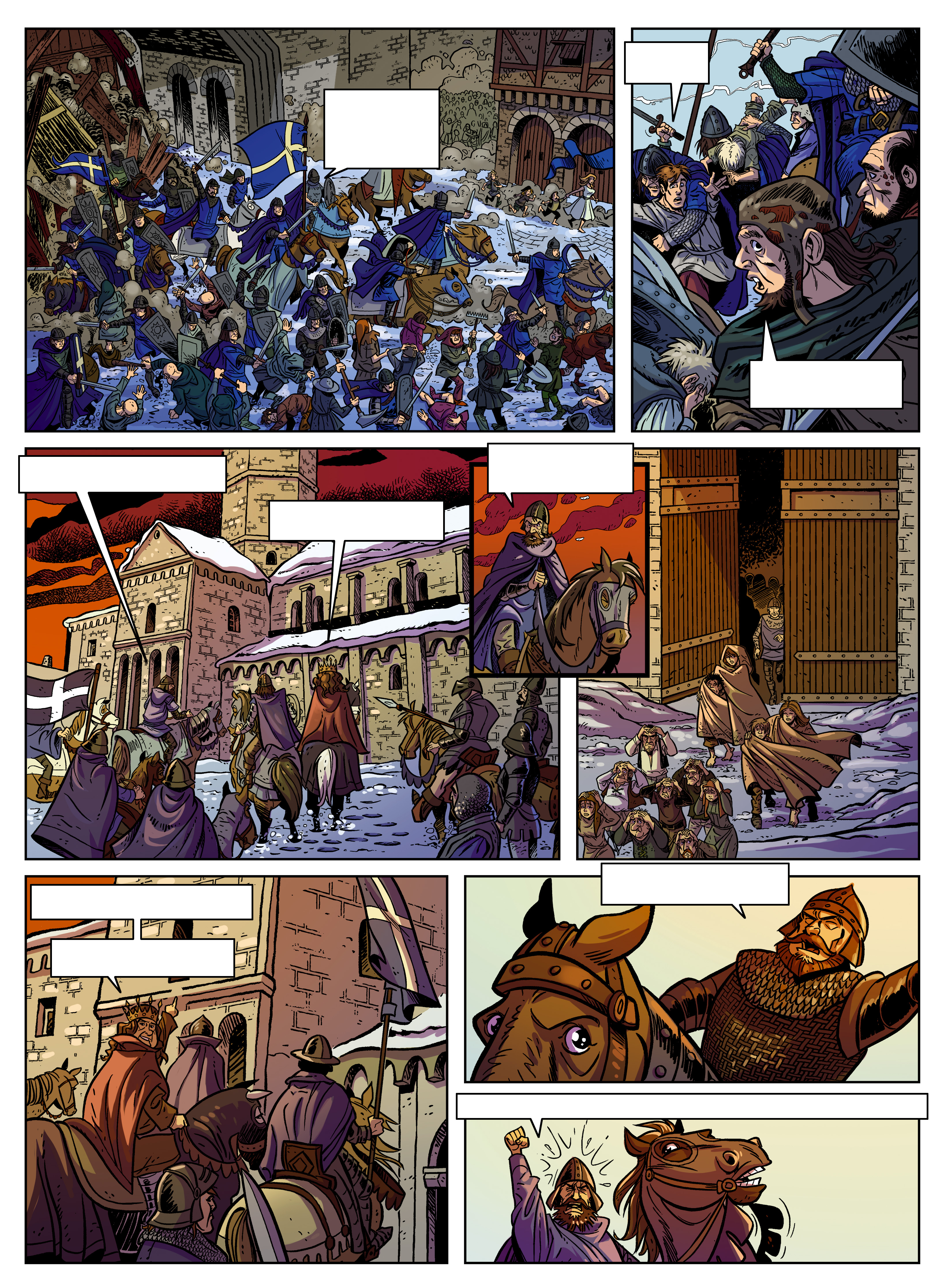 page-08-coul